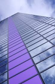 colour purple studio vollaerszwart city dressing purple rain