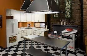 studio kitchen ideas kitchen galleries photos captainwalt com