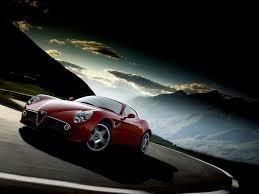 best 25 alfa romeo 8c ideas on pinterest alfa romeo convertible