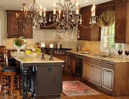 Kitchen And Bath Remodeling Ideas Bathroom Ideas Interior Design Ideas And Decorating Ideas For