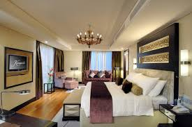 master bedroom suite ideas pin by mehar noufal on living pinterest