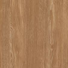 Sticky Laminate Floor D C Fix Sticky Back Plastic Woodgrain Oak Sheffield Country