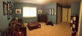 game room paint colors home decorating interior design bath