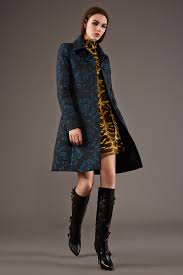 coats for women 2015 all the best coat in 2017