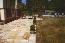 Moss Cleaner For Patios T B Roof Cleaning Services Roof Moss Removal Buckinghamshire