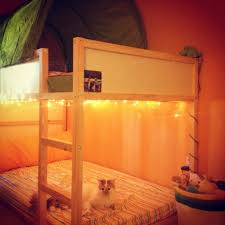 Ikea Bunk Bed Tent Ikea Kura Bunk Bed Ikea Kura Bed Simple Bed Design For Simple