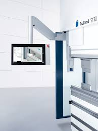 unparalleled productivity in sheet metal bending