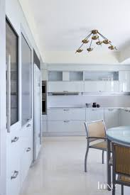 Modern Kitchen Interior 201 Best Inspired By Northern Contours Images On Pinterest