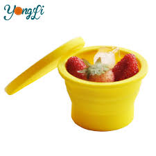 list manufacturers of silicon coffee cup buy silicon coffee cup