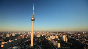 B Om El Berlin Hotel Berlin Alexanderplatz Park Inn By Radisson Hotel Berlin