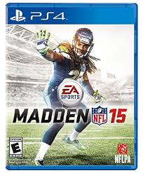 best ps4 black friday deals minnesota 14 best ps4 games sports images on pinterest ps4 games