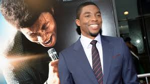 Ryan Brown And Jeff Lewis by Get On Up U0027 Premiere Chadwick Boseman Initially U0027didn U0027t Want To