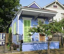 5 things to know when buying a home in a new orleans historic