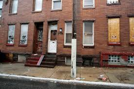 2 bedroom apartments in erie pa charming design 2 bedroom apartments low income erie pa perfect