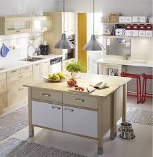 ikea white kitchen island s duisant ikea portable kitchen island stenstorp white oak 0451665