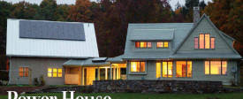 fine homebuilding houses plans for passive solar homes