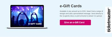 email gift certificates e vouchers digital gifting electronic gift cards