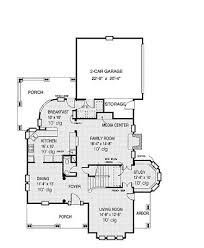 floorplans com 36 best floor plans images on architecture