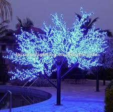 led tree light for decoration led tree light for decoration