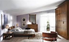 da letto moderna completa da letto completa moderna 100 images hotel r best