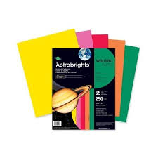 cheap card stock paper find card stock paper deals on line at