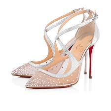 christian louboutin hong kong and macau online boutique