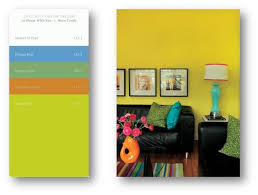 color everything matters a feng shui way to look at life