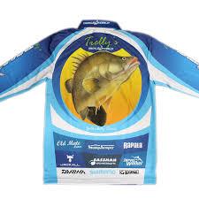 trelly u0027s fishing shirts trellys