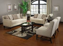 transitional living room furniture dignified black wooden oval coffee table on great square living