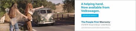volkswagen atlantic for sale south jersey vw dealer atlantic volkswagen