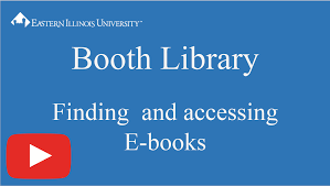 online tutorial library bgs bachelor of general studies online library research tutorials
