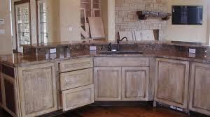 Rattan Kitchen Furniture Distressed Black Furniture Modern Bar Stools Kitchen Counter With