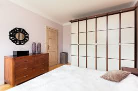 bedroom cozy bedroom partition wall bedroom pictures bedroom