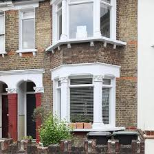 Beautiful Homes Uk London Terraced House House Tour Ideal Home
