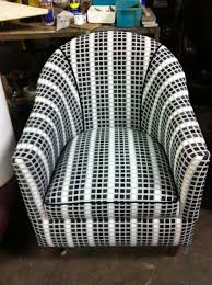 Boat Upholstery Sydney Furniture Upholstery Sydney And Australia Wide A A Balmain