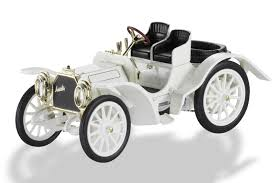 first mercedes benz 1886 mercedes benz celebrates 125th anniversary in miniatures