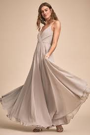 bridesmaids dresses bridesmaid dresses gowns bhldn