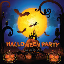 1st annual halloween c0stume party fundraiser tickets sat oct 22