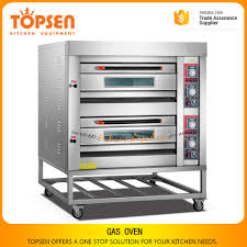 Commercial Toaster Oven For Sale Bun Warmer Commercial Toaster Oven Bun Warmer Commercial Toaster