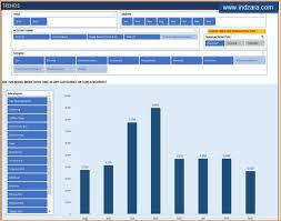 spreadsheet excel overtime spreadsheet template excel