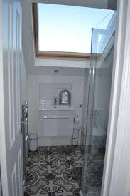 7 best bathroom ideas images on pinterest small bathrooms