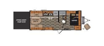 dutchmen rubicon rvs for sale camping world rv sales