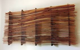 rustic wood wall decor inspiring wooden wall decor emerson design