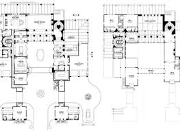 house plans spanish with courtyard homes for alluring floor