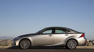 lexus awd or rwd lexus is 300 vs is 350 which one should you buy clublexus