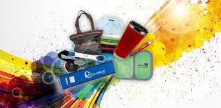 promotional products work for you wellington experience