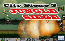 jeux de city siege jeux de guerre