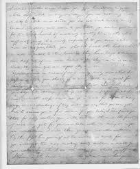 lincoln letters by abraham lincoln