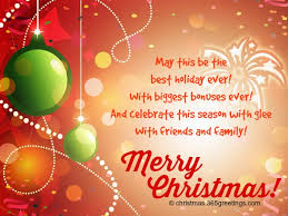 xmas wordings best christmas messages wishes greetings and quotes