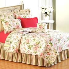 home decorating company coupon code home decorating company hunde foren
